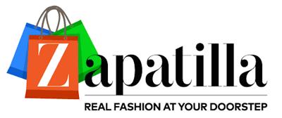 Zapatilla webshop